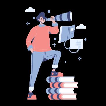 200+ Free SVG Illustrations